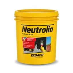 NEUTROLIN POTE 1L