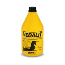 VEDALIT GALAO 3,6L