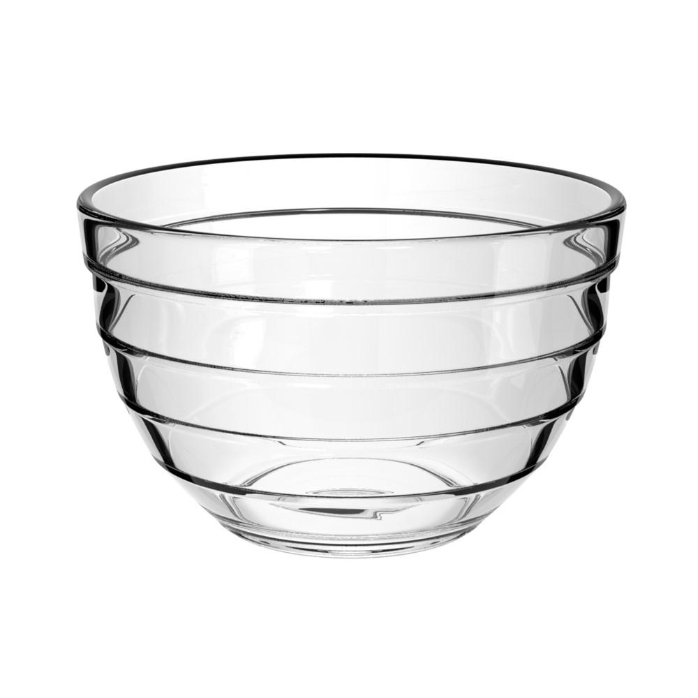 BOWL EMPILHAVEL 12 CM