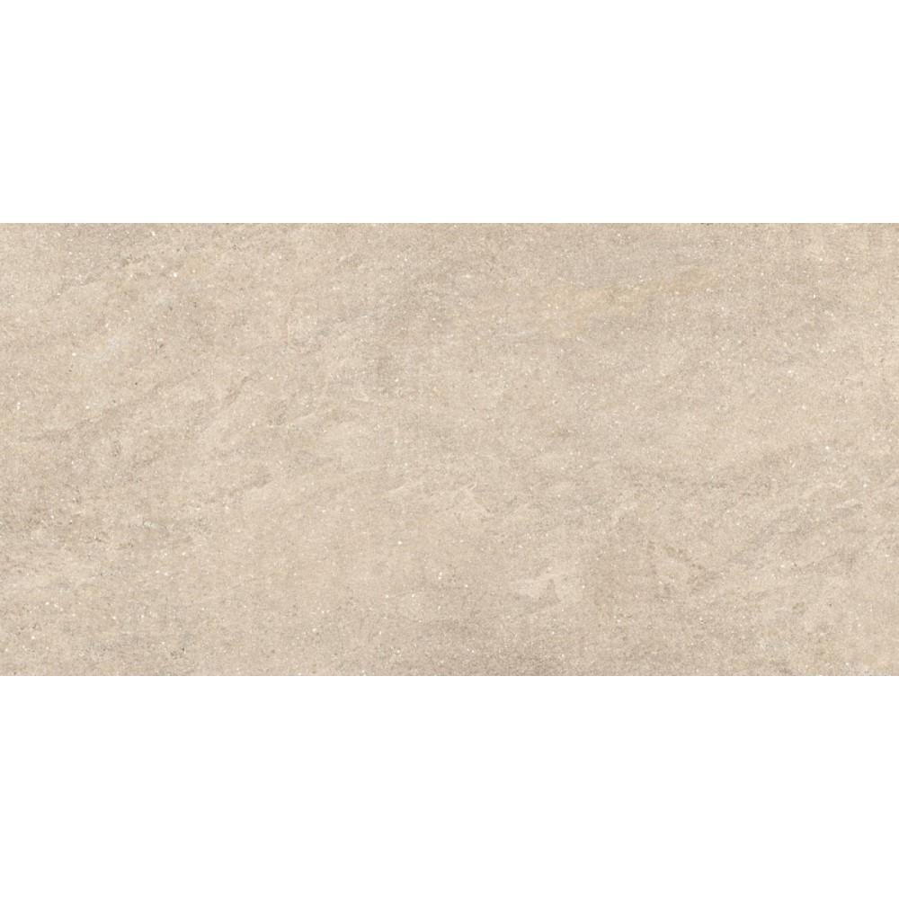 PORCELANATO IN OUT 51X103 PERLINO ROSATO